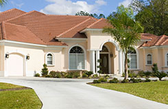 Garage Door Installation Services in Westchase, FL
